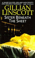 9780708853931: Sister Beneath the Sheet