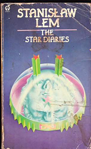 9780708870006: The Star Diaries