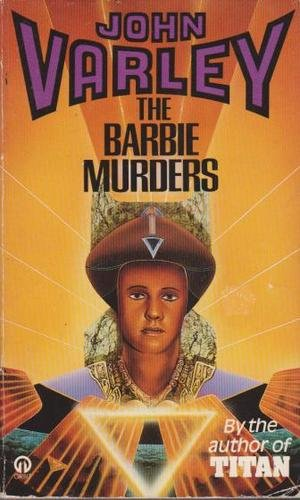 9780708880975: Barbie Murders (Orbit Books)