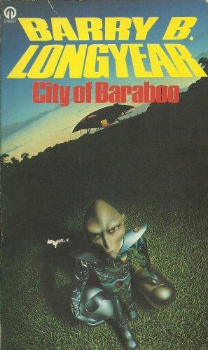 9780708881002: City of Baraboo