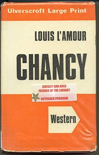 Chancy: L'Amour, Louis