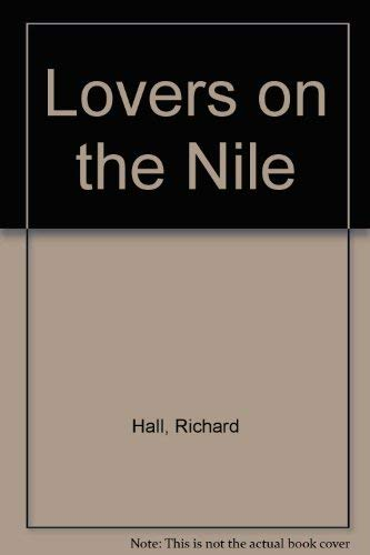 9780708906439: Lovers on the Nile