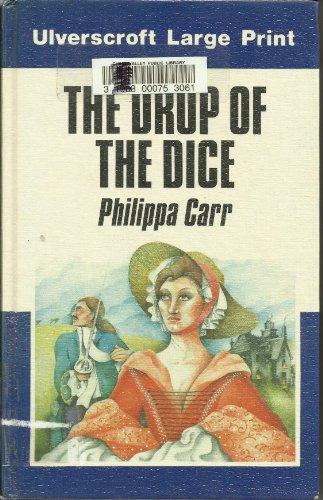 9780708908327: Drop Of The Dice (U)
