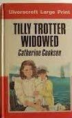 9780708909157: Tilly Trotter Widowed (U)