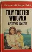 9780708909157: Tilly Trotter Widowed (U)