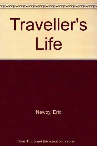 9780708911174: Traveller's Life