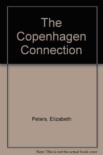 The Copenhagen Connection: Elizabeth Peters