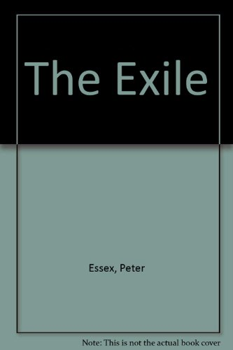 9780708914564: The Exile