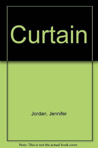 9780708915141: Curtain (U)