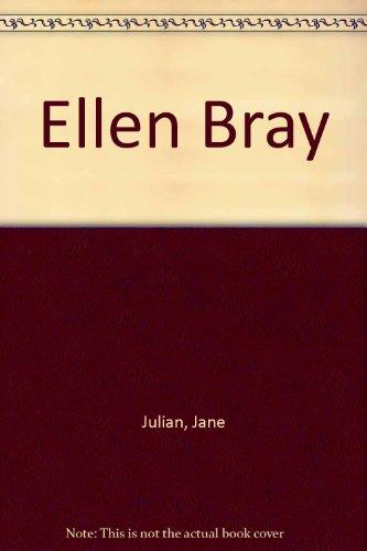 9780708916568: Ellen Bray (U)