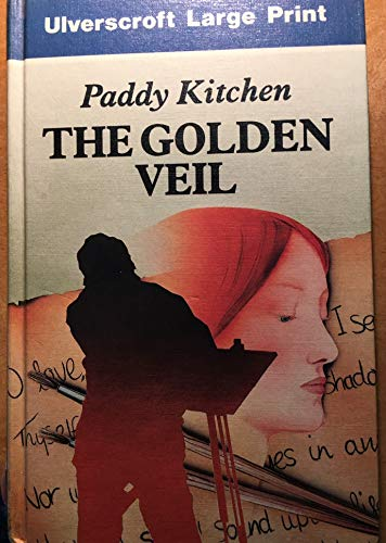 9780708920572: The Golden Veil (U)