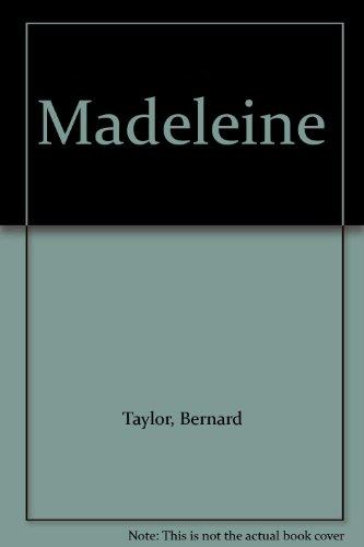 9780708920640: Madeleine (U)