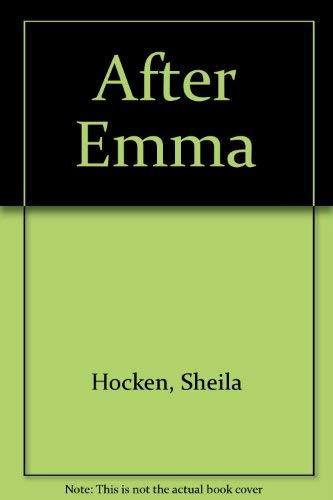 9780708923214: After Emma