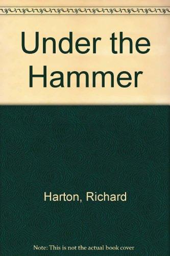 9780708927700: Under the Hammer