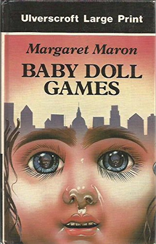 9780708927755: Baby Doll Games