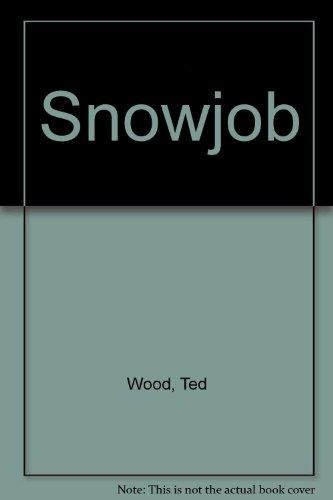 9780708932322: Snowjob
