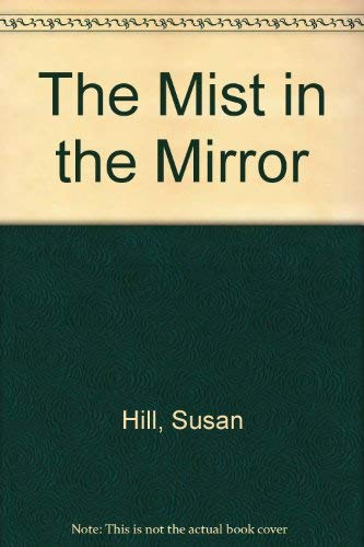 9780708933671: The Mist In The Mirror (U)