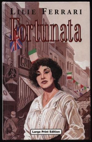 9780708934111: Fortunata