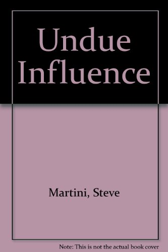 essay notes undue influence Essay category law notes search law of contract: undue influence johnny is an old man he has two children  undue influence.