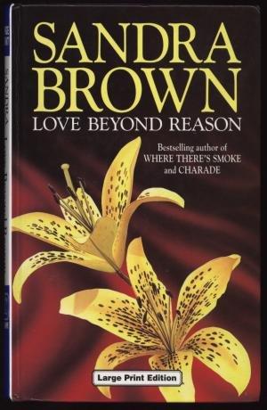 9780708935859: Love Beyond Reason