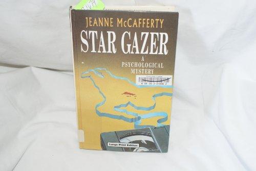 9780708935910: Star Gazer (U)