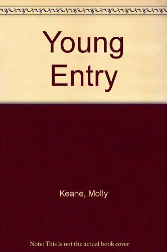 9780708937228: Young Entry