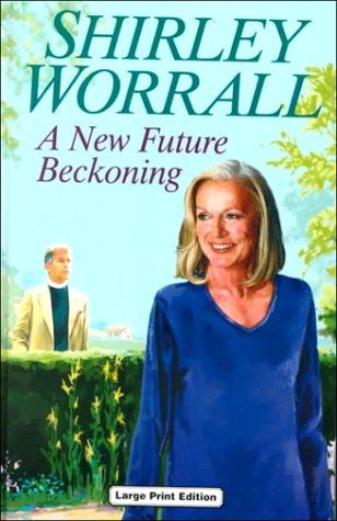 9780708941409: A New Future Beckoning