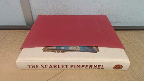 9780708942208: The Scarlet Pimpernel