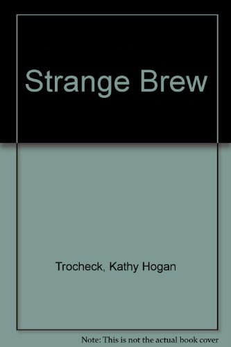 9780708942925: Strange Brew