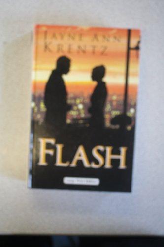 9780708943199: Flash