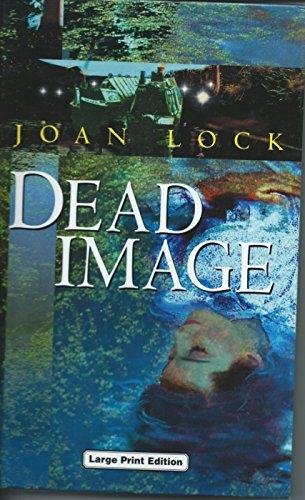 Dead Image: Lock, Joan