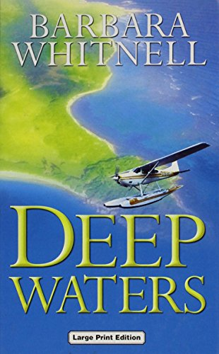 Deep Waters: Whitnell, Barbara