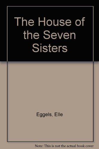 9780708946763: The House of the Seven Sisters