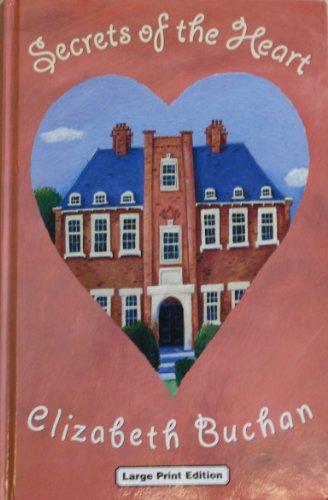 9780708947173: Secrets of the Heart