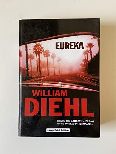 9780708948330: Eureka (Charnwood Library)