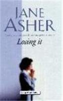 9780708948767: Losing It (Charnwood Library)