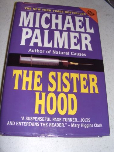 9780708958209: The Sisterhood