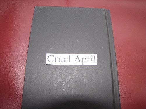 Cruel April: Neil Albert