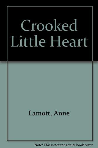 9780708958834: Crooked Little Heart
