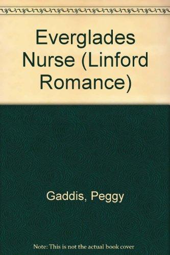 9780708965924: Everglades Nurse (LIN)