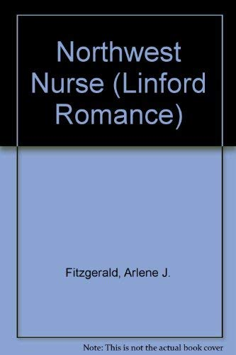 Northwest Nurse: Fitzgerald, Arlene