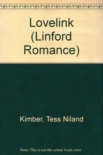 9780708976760: Lovelink (LIN) (Linford Romance Library)