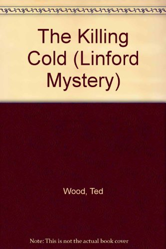 9780708977354: The Killing Cold (LIN) (Linford Mystery)