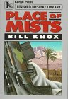 9780708979785: Place Of Mists (LIN) (Linford Mystery Library)
