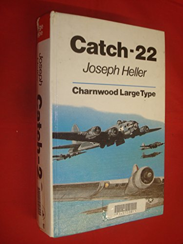 yossarian in catch 22 by heller Buy a cheap copy of catch-22 book by joseph heller yossarian is flummoxedcatch-22 is one of the best books ever written and i highly recommend it.