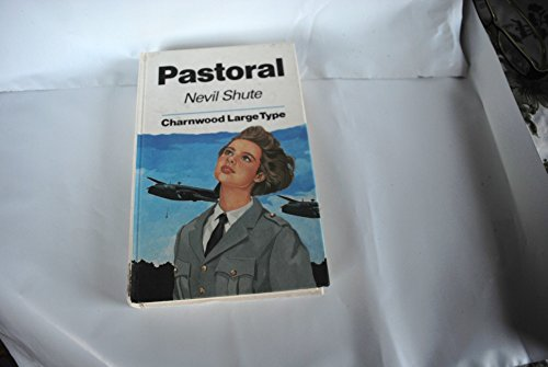 9780708982204: Pastoral (Charnwood Library)