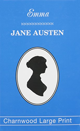 9780708982587: Emma (Jane Austen Collection)
