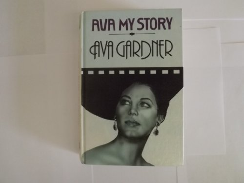 9780708986318: Ava: My Story (Charnwood Library)