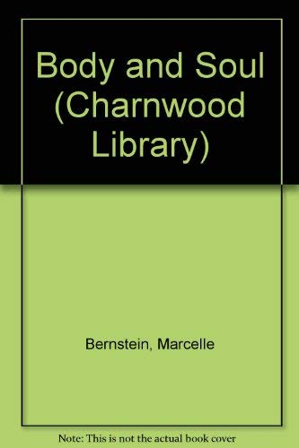 9780708987285: Body And Soul (CH) (Charnwood Library)