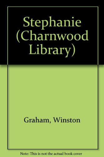 9780708987315: Stephanie (CH) (Charnwood Large Print Library Series)